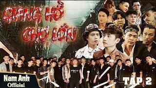 Phim Giang Hồ Chợ Lớn - Tập 2 Full HD