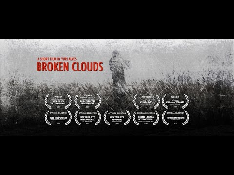 Broken Clouds | Short Film