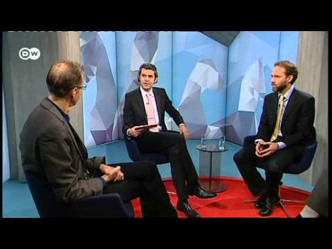 Swiss Vote - Alarm Bells in Europe | Quadriga