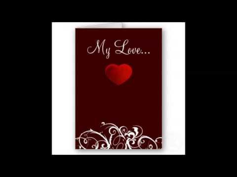 Zucchero - My Love