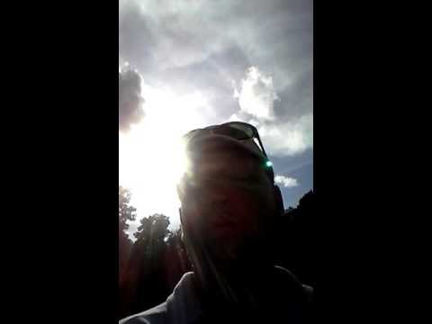 Magnification at 29 second x speed. Of the sun Genetic masterpiece inc mirror images Johnny Wayne Gu