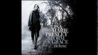Lisa Marie Presley - Storm & Grace (FULL ALBUM) ♥