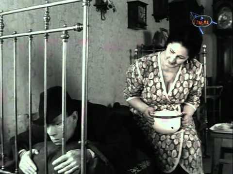 Счастливые дни (1991)
