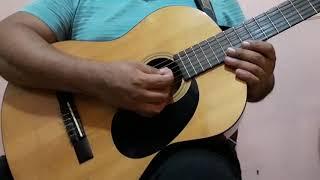 Evan Red - Dejame robarte un beso (Cover) Los Crecidos