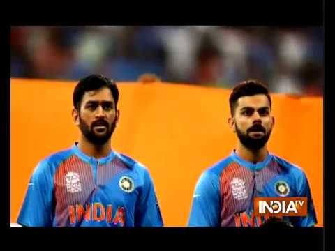 3rd T20I: India defeat South Africa by 7 runs, clinch series 2-1