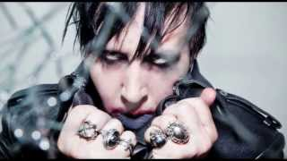 Marilyn Manson - You're So Vain ft. Johnny Depp (Subtitulos español)