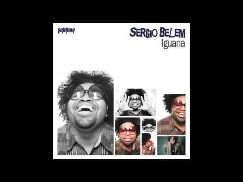 Sergio Belem – Salvador