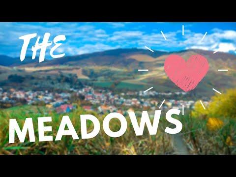 the-meadows-in-castle-rock---best-neighborhoods-in-denver!