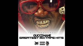 Gucci Mane Pussy Nigga feat. Nicki Minaj.mp3