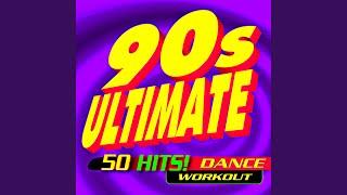 Scatman (Ski-Ba-Bop-Ba-Dop-Bop) (Workout Remix)