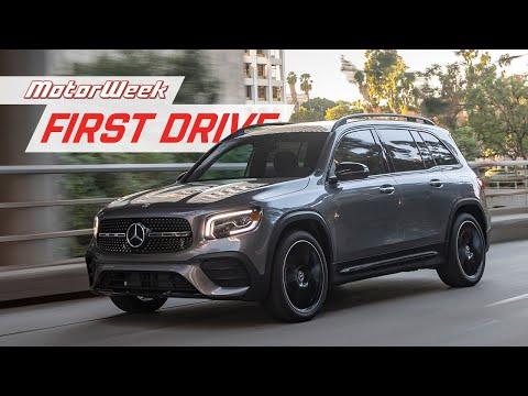 2020-mercedes-benz-glb-250-|-motorweek-first-drive