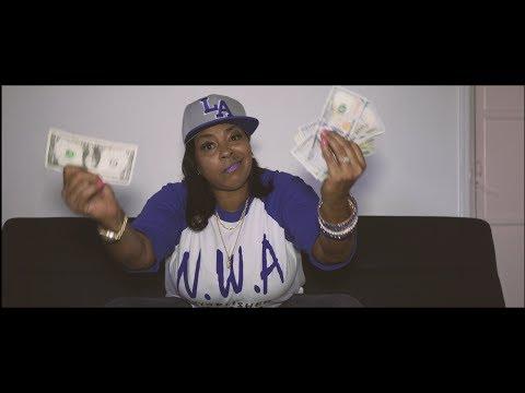Rekta, SylkE Fyne & Mofak  Money Over Bullshit  Produced  JohJohMusic