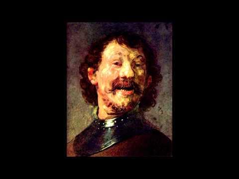 Músicas de Flandes y de Italia (siglos XV y XVI). Landini Consort