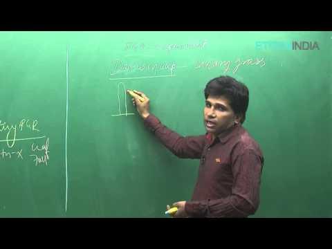 Plant Growth and Development by M. Asad Qureshi (MAQ) sir thumbnail
