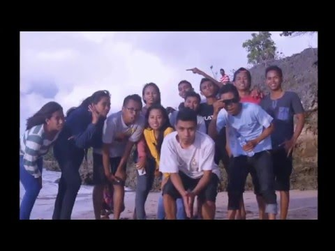 Ras One   Halika Na Official Video