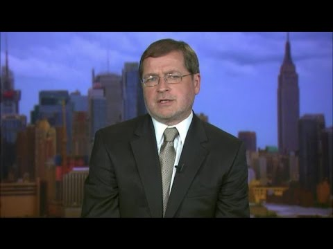 Grover Norquist Joins Larry King on PoliticKING | Larry King Now | Ora.TV
