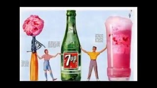Download Seven-Up And Ice Cream Soda - Don Carroll MP3 song and Music Video