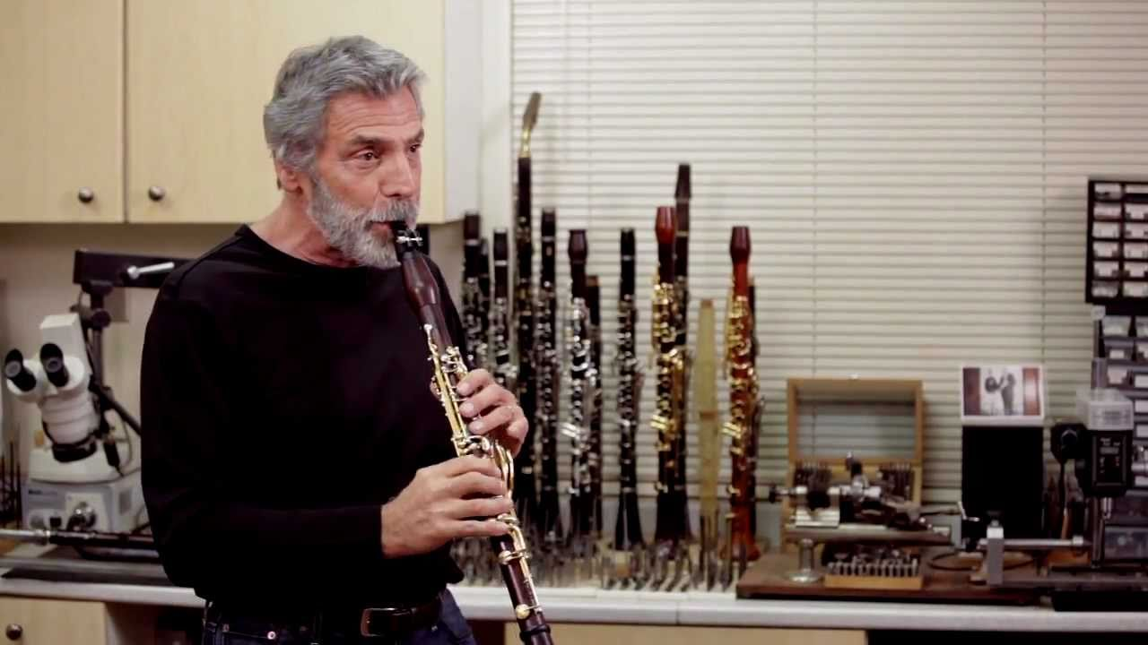 eddie daniels to bird with loveeddie daniels actress, eddie daniels clarinet, eddie daniels wiki, eddie daniels blue bossa, eddie daniels stompin at the savoy, eddie daniels pdf, eddie daniels solo transcriptions, eddie daniels discography, eddie daniels solfeggietto, eddie daniels solfeggietto metamorphosis mp3, eddie daniels clarinet youtube, eddie daniels mp3, eddie daniels, eddie daniels mouthpiece, eddie daniels to bird with love, eddie daniels morning thunder, eddie daniels beautiful love, eddie daniels first prize, eddie daniels music, eddie daniels nepenthe
