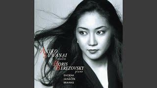 Dvorák: 4 Romantic Pieces, Op.75, B.150 - 2. Allegro maestoso