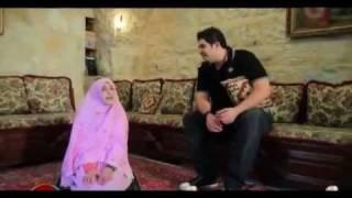 - عالمايا- ديمه و محمد بشار