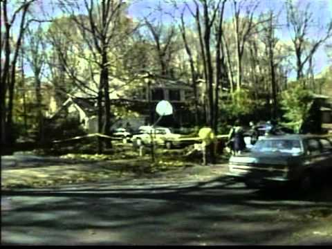 Cherry Hill: Sins Of The Rabbi (Fred Neulander)