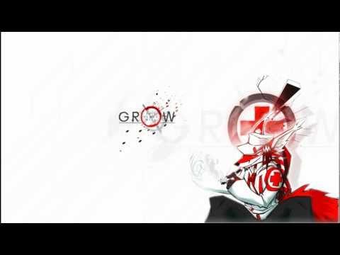 Renard - This Place Will Grow EP [LapFox Album]
