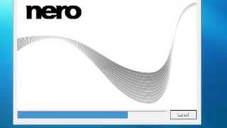 Nero 9 Free version اقوى برنامج لنسخ الإسطوانات