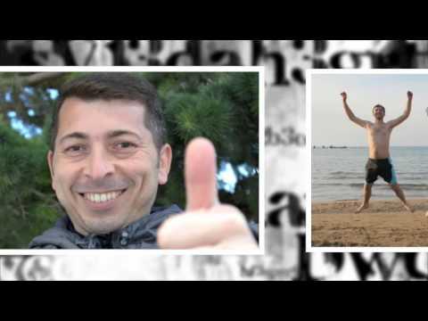 Жена изменила мужу на корпоративе порно видео на TiLcom
