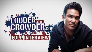 Top 5 Gun Control Myths Debunked! | Louder With Crowder
