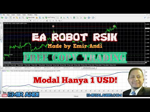 free-copy-trading-modal-1$-|-ea-robot-rsik-2.1-|-made-by-emir-andi-|-andis4bar