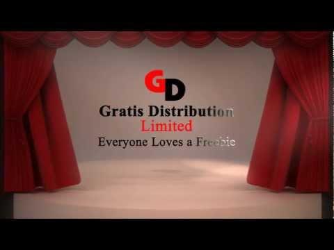 Gratis Distribution Limited Intro