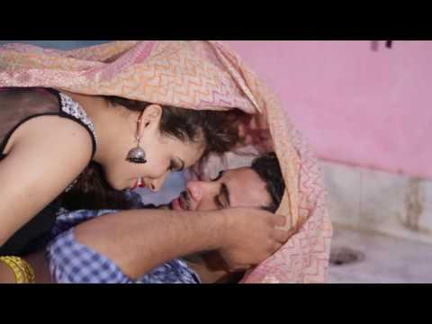 making of patla duptta tera muh dikhe haryanvi song 2017 trending video by deepakdeswal . jiya shrma