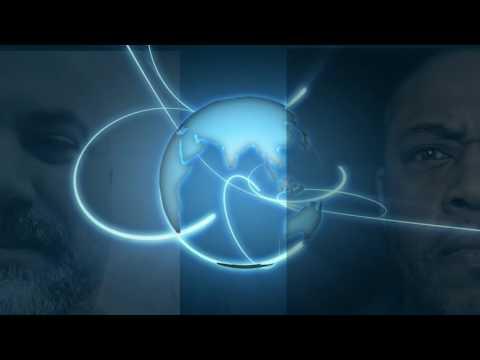 Dark Matter Andrew Bernhard vs Miles Elliot Revisited