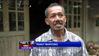 Video Rumah Masa kecil WR Soepratman di Purworejo, Jawa Tengah - NET12 download MP3, 3GP, MP4, WEBM, AVI, FLV Oktober 2018