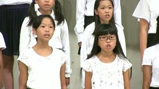 20170916 26  愛知県碧南市立中央小学校