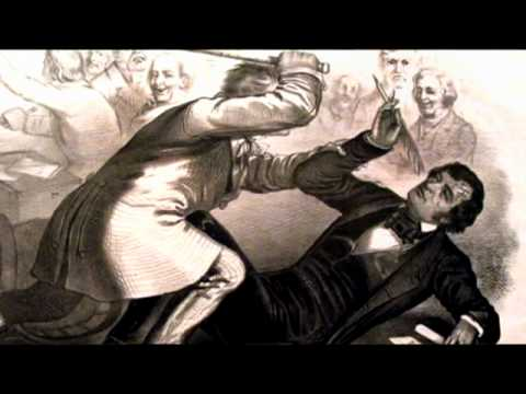This Day In History - May 22 - Freedom Trail Foundation