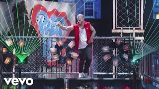 Maluma - El Perdedor (X Version)[Premios Juventud 2016]