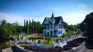 Villa Yuliana Dan Kalong Soppeng - PATA Indonesia