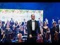 Capture de la vidéo Orkiestra Polskiego Radia W Warszawie Wraca Do Historycznej Nazwy