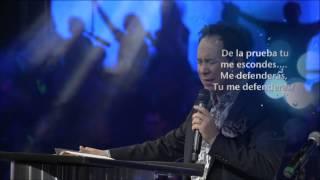 Guiados por el Espíritu - CONGRESO MUNDIAL DE AVIVAMIENTO 2015