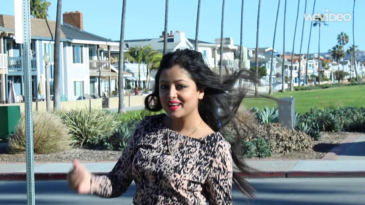 Priyanka Bharali Youtube