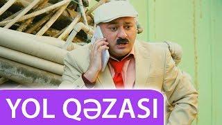 Bozbash Pictures 'Yol Qəzası' Yeni (29.03.2018)