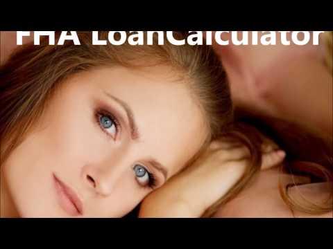 fha-loan-calculator-918-449-9838-broken-arrow-mbng-mortgage-tulsa