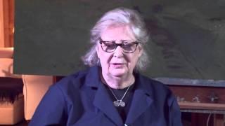 Video A Conversation with Cornelia Foss download MP3, 3GP, MP4, WEBM, AVI, FLV Agustus 2017