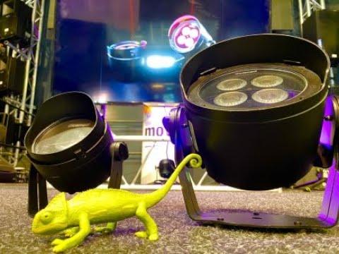 cameo-drop-b1-und-b4-review-im-hotsound-store