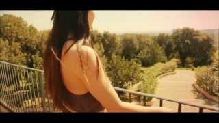 Lolita Jolie - I Wanna Dance With You (Rob & Chris Remix Official Video HD)