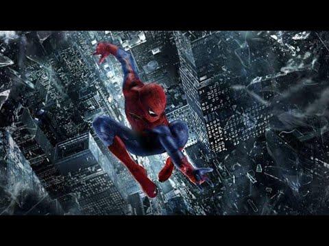Spider Man Mass What's App Status - Tamil Marvel