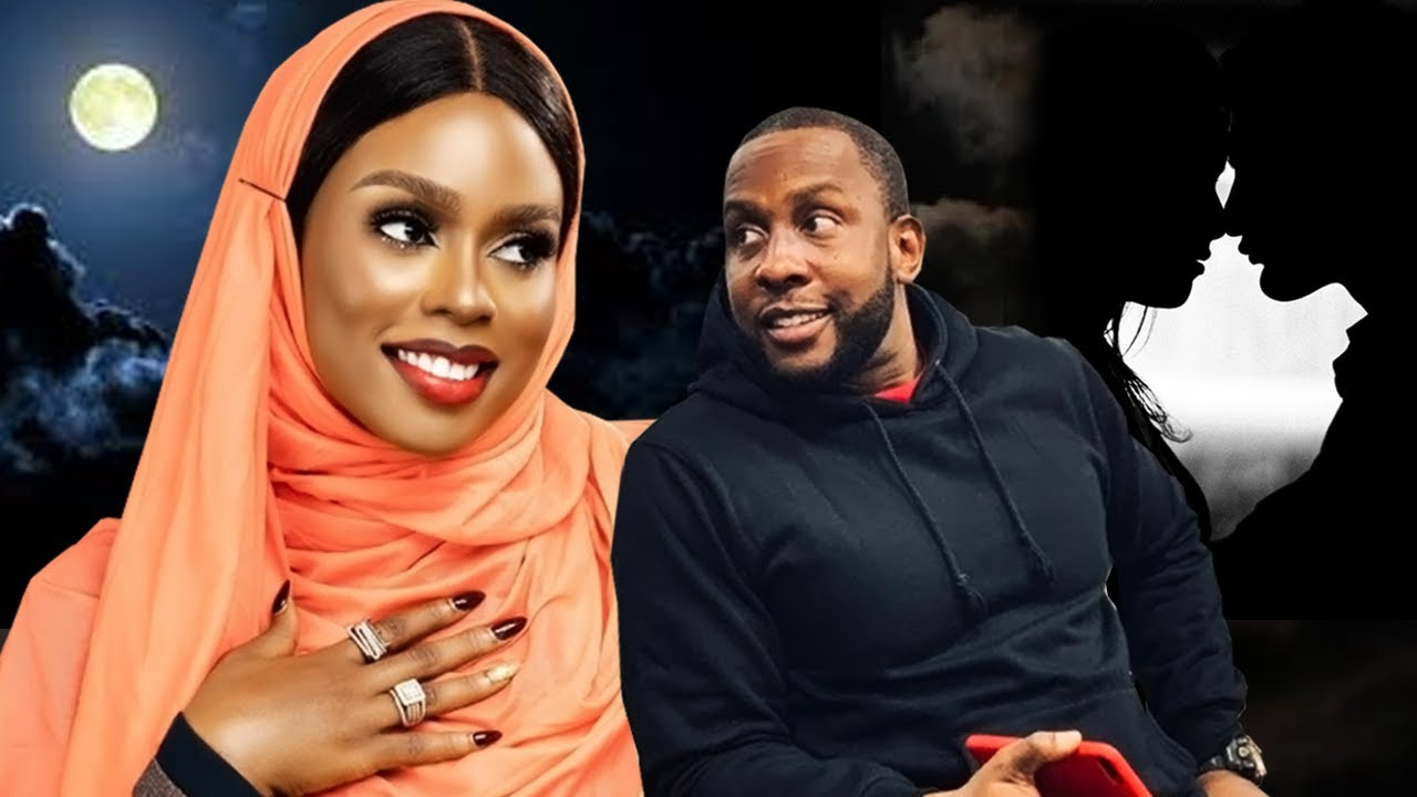 Download PERFECT LOVE AND AFFECTION(NEW EXCLUSIVE MOVIE)2021 NIGERIAN MOVIE|2021 NIGERIAN MOVIE