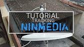 MYTV - Cara paling tepat untuk tahu liputan mytv di lokasi