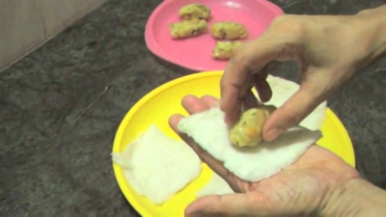 Nisha Madhulika Archives   Amazing Vegan Recipes
